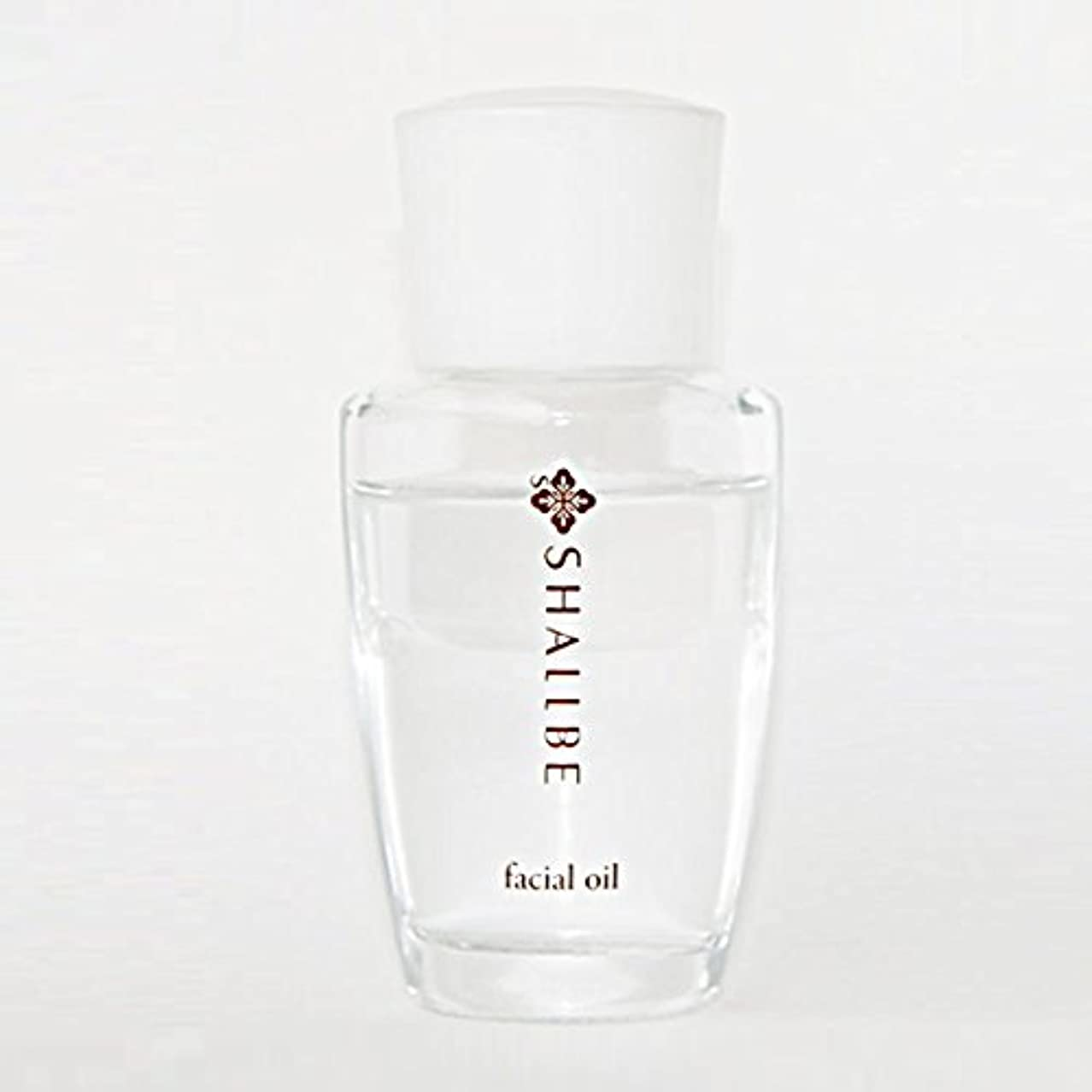 媒染剤コットン取り替えるシャルビー カクテル スクワラン オイル 26ml 美容液 2層 スクワランオイル