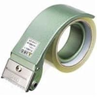 (業務用2セット)セキスイ テープカッター ヘルパー T型 HT50 ds-1462495