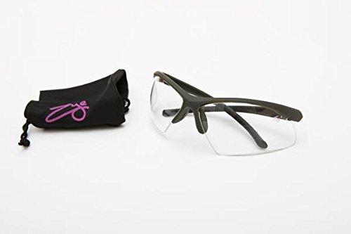 アイガード スモール Eye Goggles small