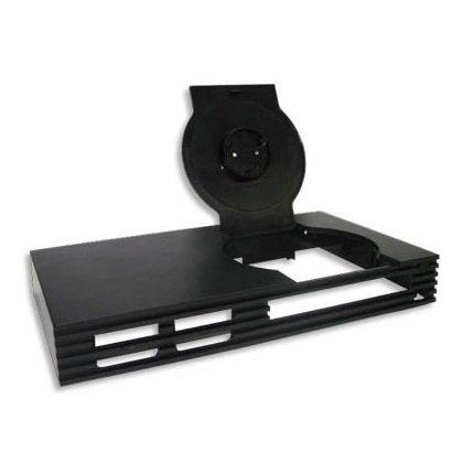 PS2 V4-V7用フリップトップカバー