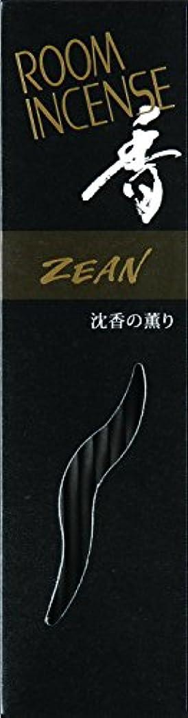 タイピストアクセルウェイド玉初堂のお香 ルームインセンス 香 ジーン スティック型 #5552