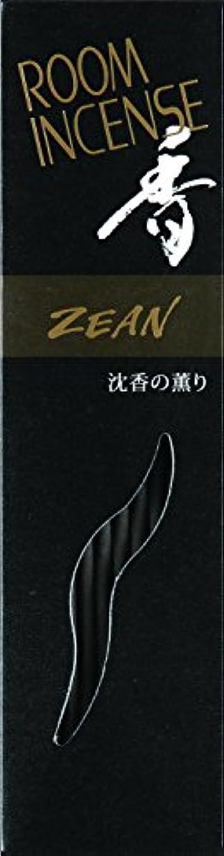 救援伝統的エンドウ玉初堂のお香 ルームインセンス 香 ジーン スティック型 #5552