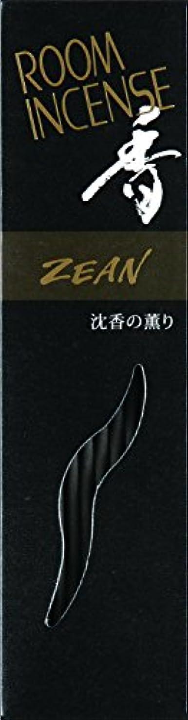 見る人ライブ道徳の玉初堂のお香 ルームインセンス 香 ジーン スティック型 #5552