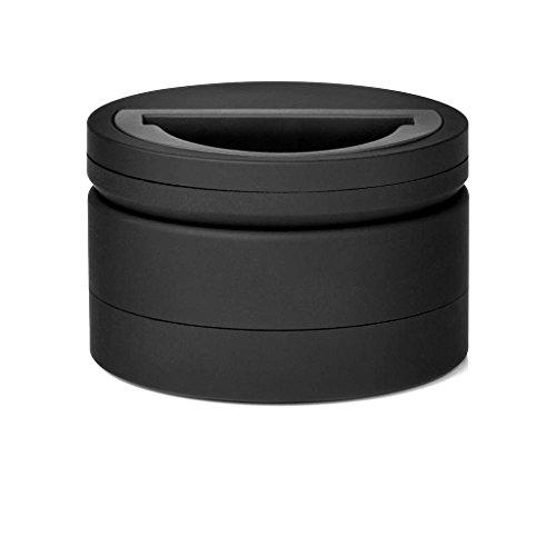 Motrr Galileo iOS ロボットプラットフォーム (Bluetoothモデル) ブラック [並行輸入]