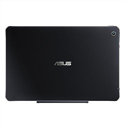 『ASUS TransBook T100CHI ノートブック ダークブルー ( WIN8.1 32BIT-WITH BING / 10.1inch WUXGA touch / Z3775 / 2GB / eMMC 64GB / Microsoft Office Home&Biz 2013 ) T100CHI-3775S』の7枚目の画像