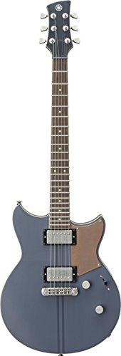 ヤマハ エレキギター REVSTAR RSP20CR RRT