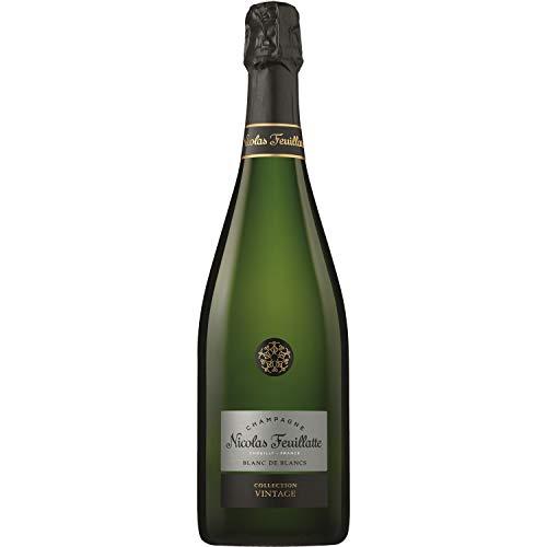 ニコラフィアット ブリュット ブラン ド ブラン 02 瓶750ml