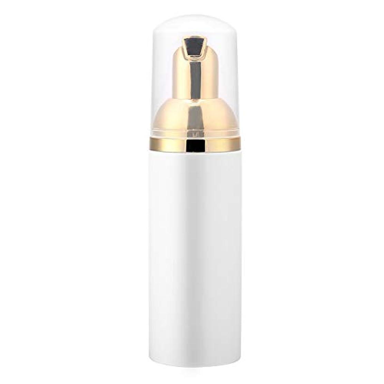 ビルマたまに開業医フォームクレンザーのまつげ、シャンプーのまつげエクステンション、まつげシャンプーの洗剤プロのまつげエクステンションは、日常使用のための保護を拡張するためのまつげツールを洗います(不透明な瓶)