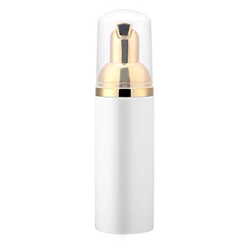 不良品束比率フォームクレンザーのまつげ、シャンプーのまつげエクステンション、まつげシャンプーの洗剤プロのまつげエクステンションは、日常使用のための保護を拡張するためのまつげツールを洗います(不透明な瓶)