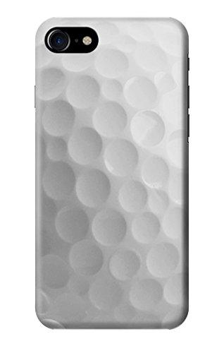 JP2960IP7 ゴルフボール White Golf Ba...