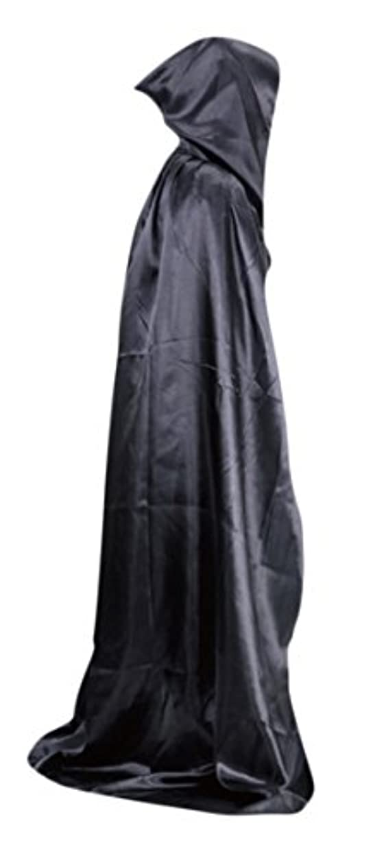 曖昧な少数浮く[Ace Shock] ハロウィン 衣装 マント 仮装 Halloween クリスマスコスプレ 吸血鬼 魔女 悪魔 男性用 コスチューム グッズ コスプレ パーティー