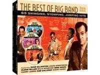 The Best of Big Band: 65...