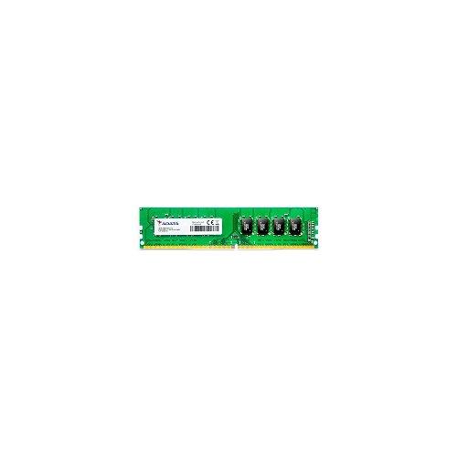 ADATA Technology AD4U2400316G17-S DDR4 2400 288-Pin Unbuffered DIMM 16G AD4U2400316G17-S