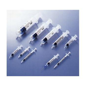【プラスチックシリンジ】 10ml・短先端 針無し注射器・インク注入・オイル差し・小動物のエサやり等