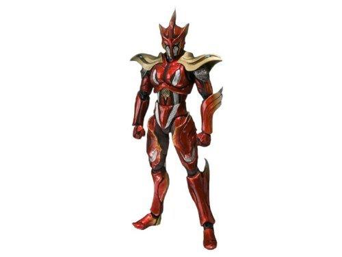 S.H.フィギュアーツ 仮面ライダーウィザード フェニックスファントム (魂ウェブ限定)