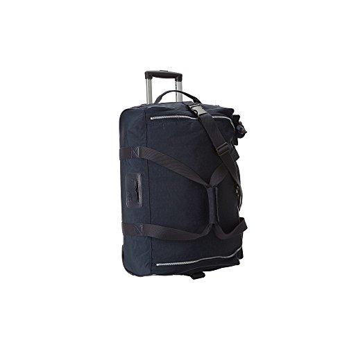 (キプリング) Kipling レディース バッグ ダッフルバッグ Discover Small Wheeled Luggage Duffle 並行輸入品