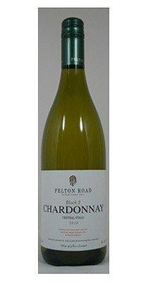 ■フェルトン ロード シャルドネ ブロック2[2011](750ml)Felton Road Chardonnay Block 2 [2011]