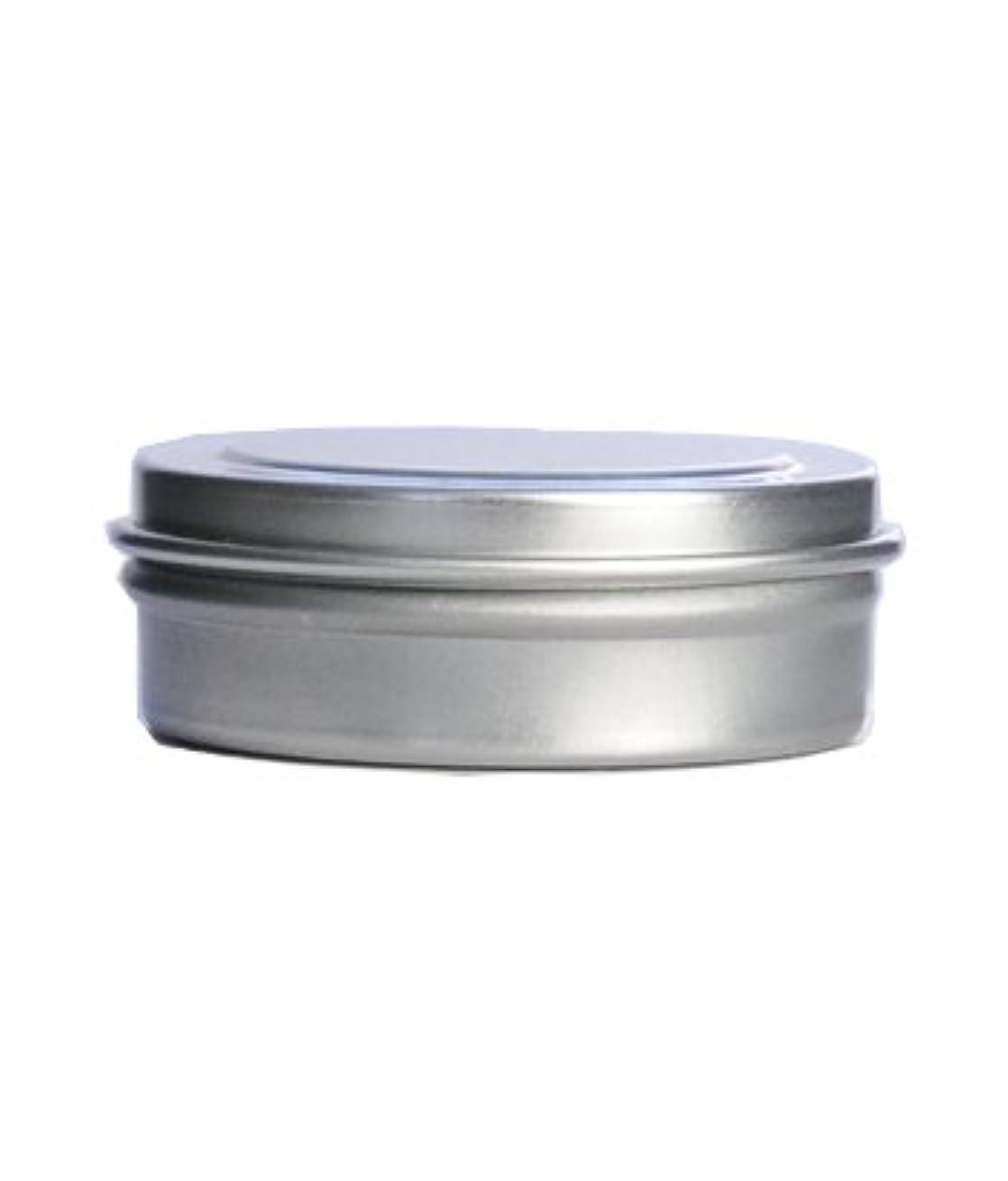 電池記録どこかメタルフラットジャー[10ml]/10個
