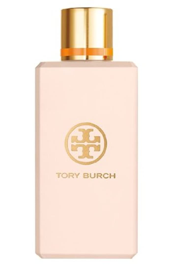 Tory Burch (トリー バーチ) 7.6 oz (228ml) Body Lotion (ボディーローション) for Women