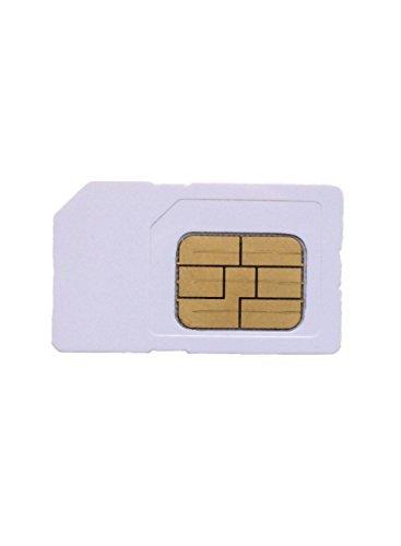softbank iPhone4/4s専用micro simカード  アクティベーション〓アクティベートカードactivation