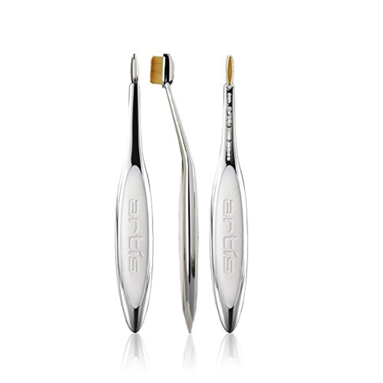 ヒゲクジラ浅い実施するARTIS (アーティス)  Elite Mirror Linear 1 / エリート ミラー ライナー1