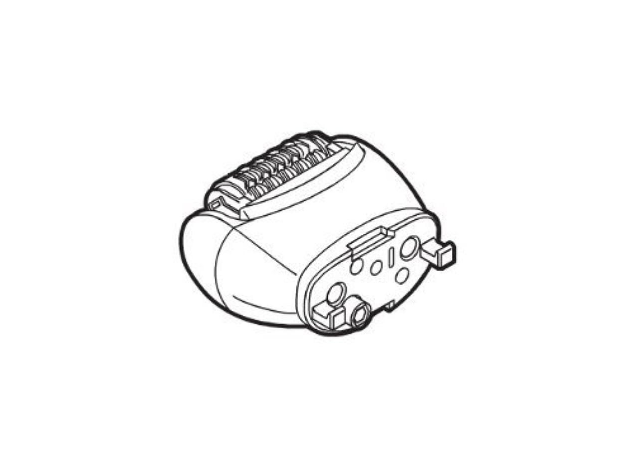 八百屋プレビスサイト聴覚Panasonic アシ?ウデ用脱毛ヘッド駆動部 ESED91W1067