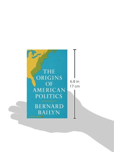 the origins of fiction and american This study of th in this 25th anniversary edition, bailyn has added a substantial essay, fulfillment, as a postscript to the original text why did the american colonies declare their independence from great britainbernard baylin's classic study, the ideological origins of the american revolution.