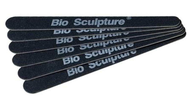 テープゲージウッズBio Sculpture Gel ブラックビューティーファイル(tat42157)
