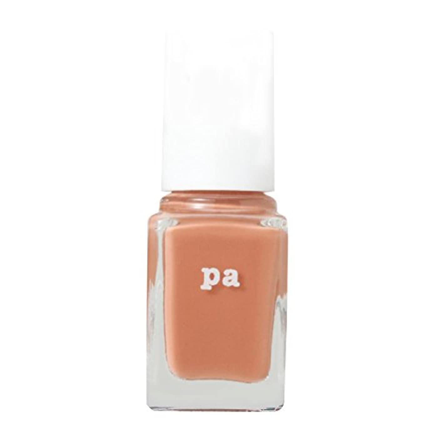 有毒なたくさん特別なpa ネイルカラー プレミア AA190 (6mL)