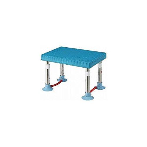 【星光医療器製作所】浴槽台!100509 アルコー295型 浴槽内椅子 [入浴用ステップ、