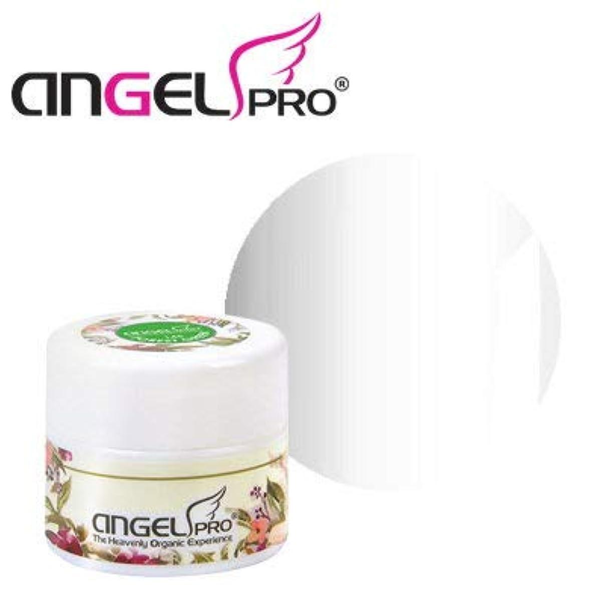 ANGEL PRO ポットジェリー #47 PURE WHITE 4g