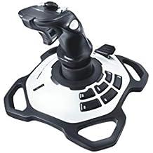 Logitech 942-000008 Extreme 3D Pro Joystick
