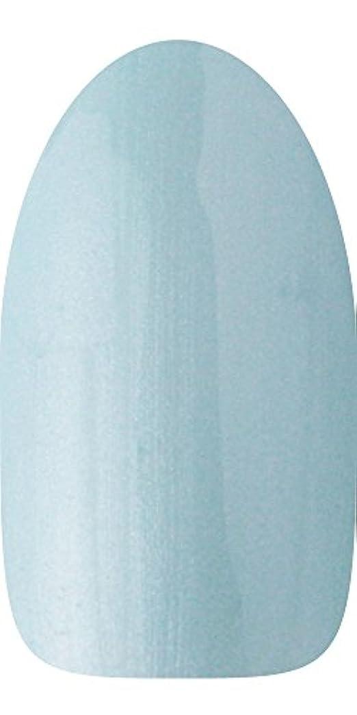 ソーダ水デコレーションドックsacra カラージェル No.155 マーメイド
