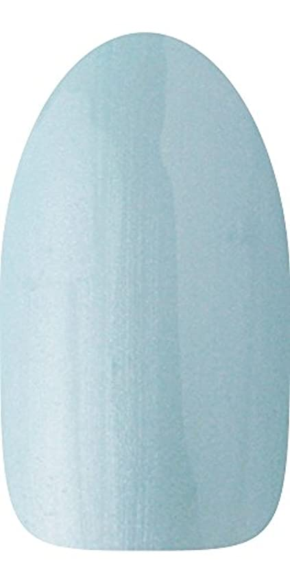 楽しむマトロン促進するsacra カラージェル No.155 マーメイド