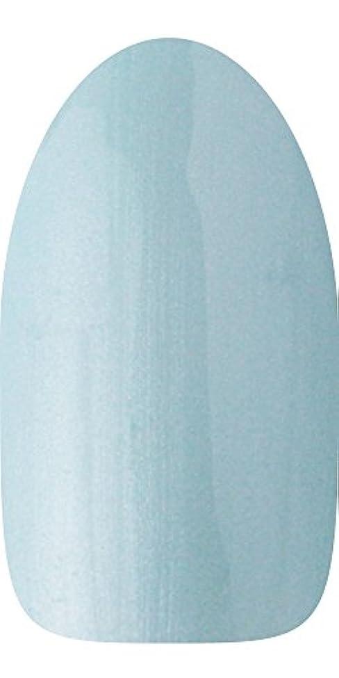 目立つ有彩色のストレージsacra カラージェル No.155 マーメイド