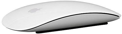 Apple(アップル) 純正 Magic Mouse 2 マジックマウス 2