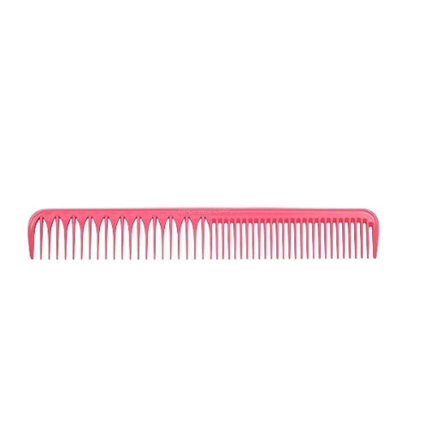 ベジタリアンアスペクトジェムCVR8-200 pink
