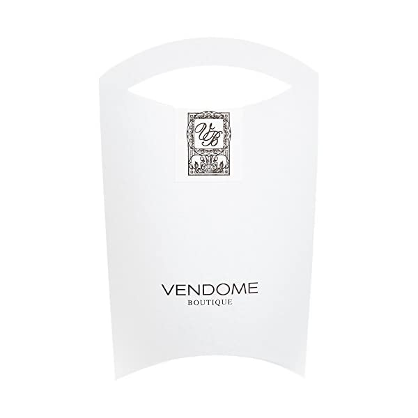 [ヴァンドーム ブティック] VENDOME ...の紹介画像8
