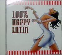 100% HAPPY LATI