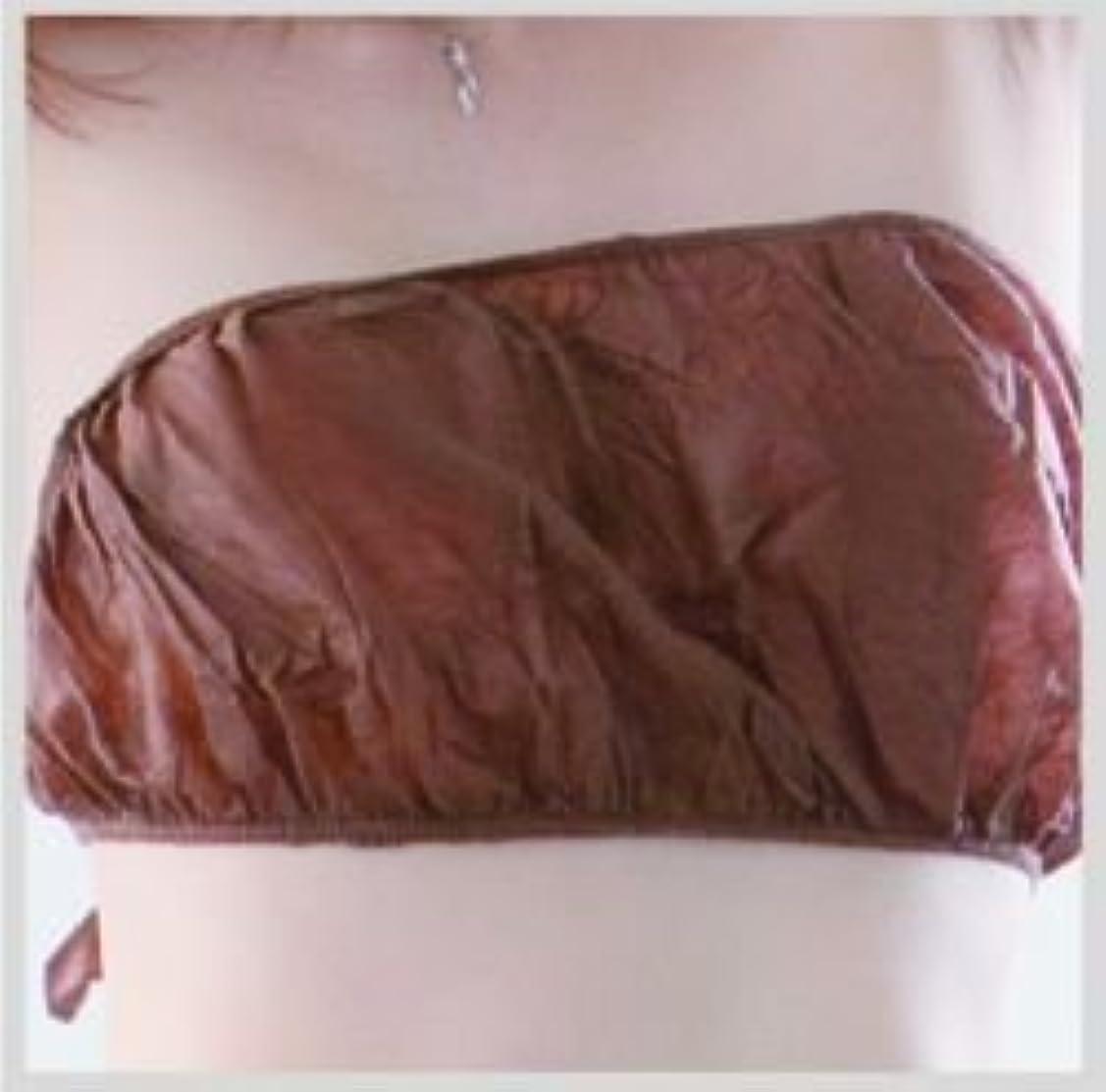 付属品大理石もう一度◆ペーパーブラ(フリーサイズ) 50枚入 ダークブラウン