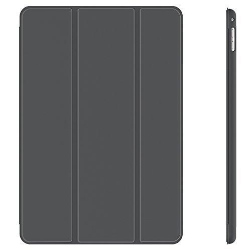 JEDirect iPad mini 4 ケース レザー 三...