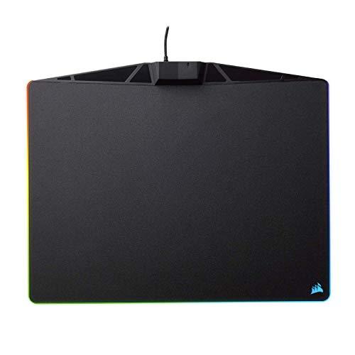 MM800 RGB POLARIS ゲーミングマウスパッド CH-944002...