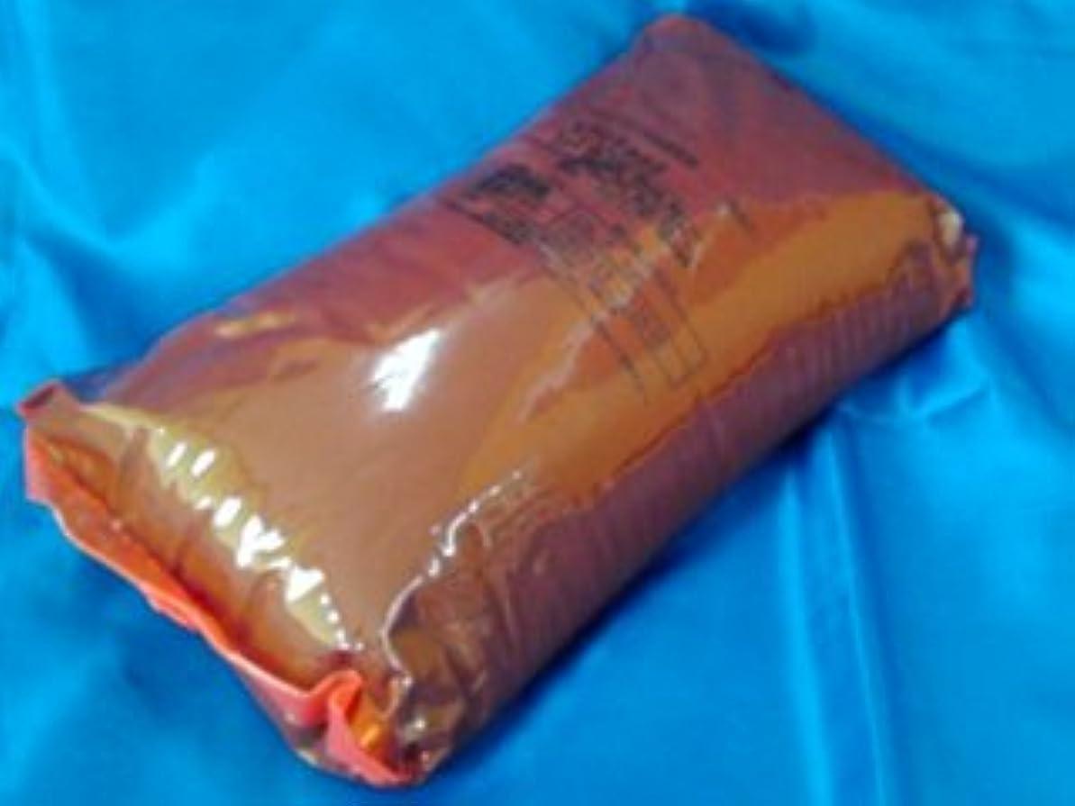 見えるスキャン愛情モアロチョコS 2.5kg