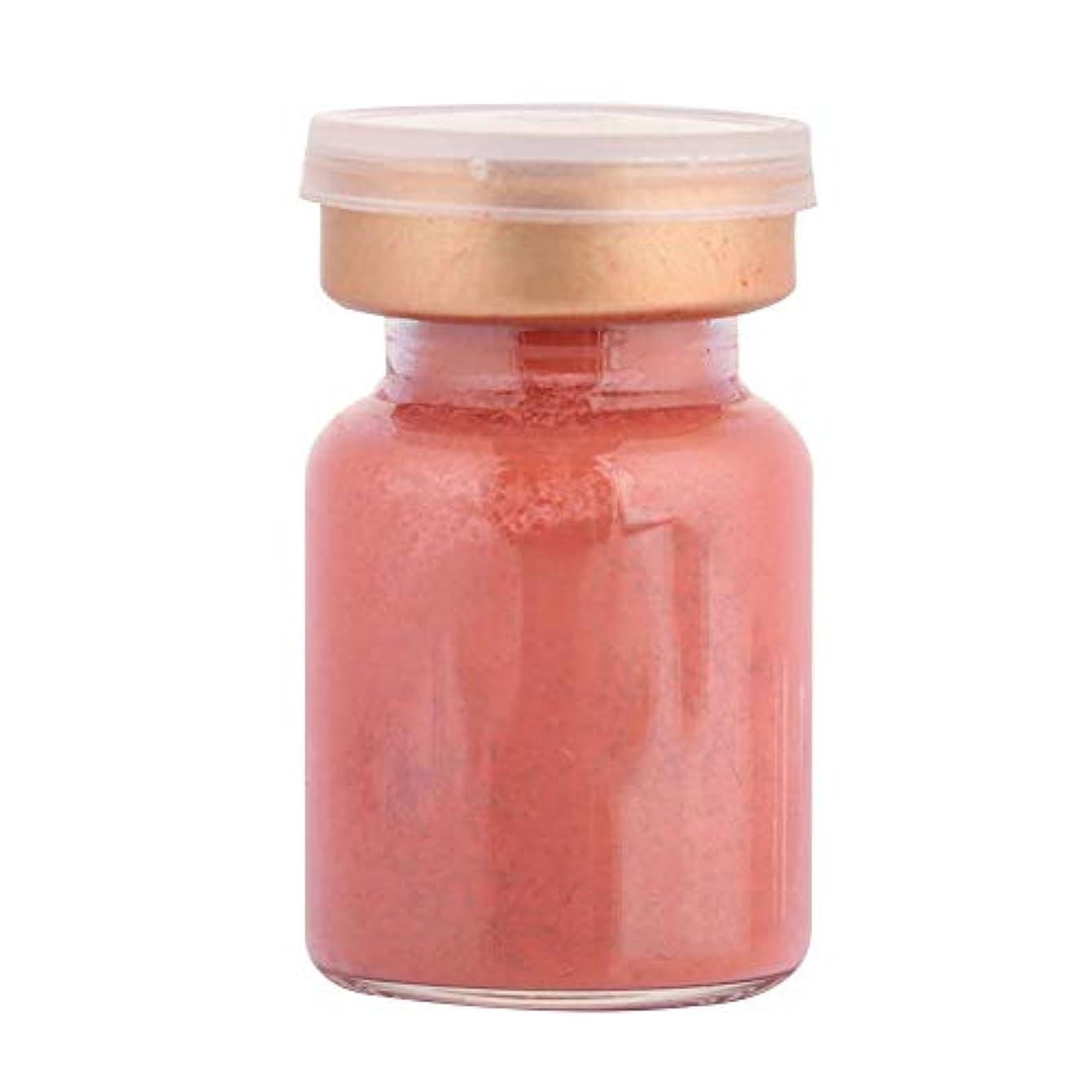 保持するみ喉頭DIY手作り口紅顔料パウダーツール用口紅頬紅アイシャドウメイク(3)