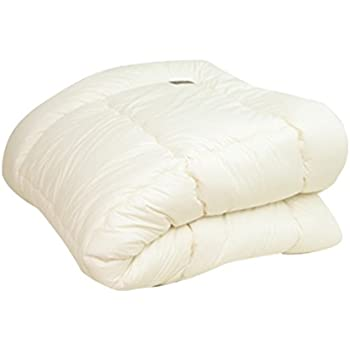 シンサレート 掛け布団 シングルサイズ 高機能 シンサレート ウルトラ使用