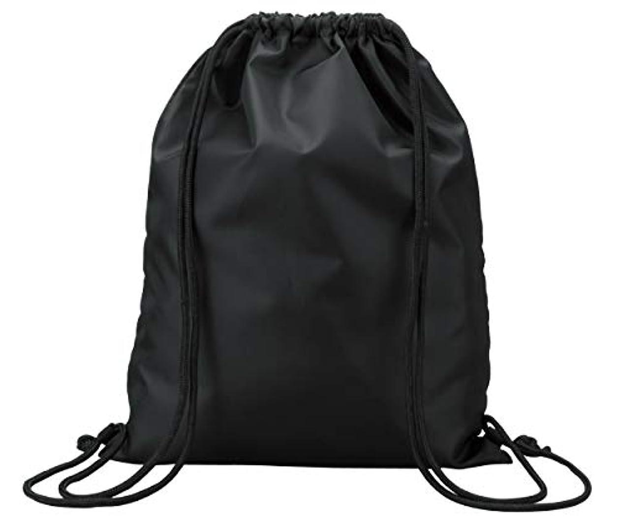 雨の幼児パンサーCanvas(キャンバス) イベントバッグ タテ50cm×ヨコ40cm NPZ-021