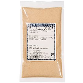 ビーフスープの素(化学調味料無添加) / 150g TOMIZ/cuoca(富澤商店) イタリアンと洋風食材 スープ・シチュー