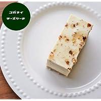 甘酒ジンジャー レアチーズケーキ 6個入りBOX