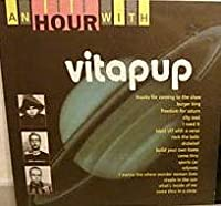 Hour With Vitapup