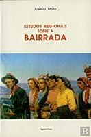 Estudos Regionais sobre a Bairrada